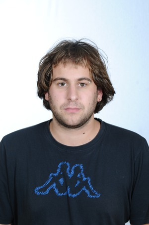 person.image.file.alt