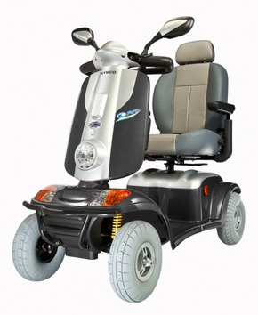 Kymco-Maxi-XL-mobility-scooter.jpg
