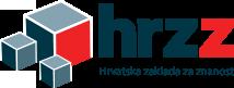 hrzz_logo.png