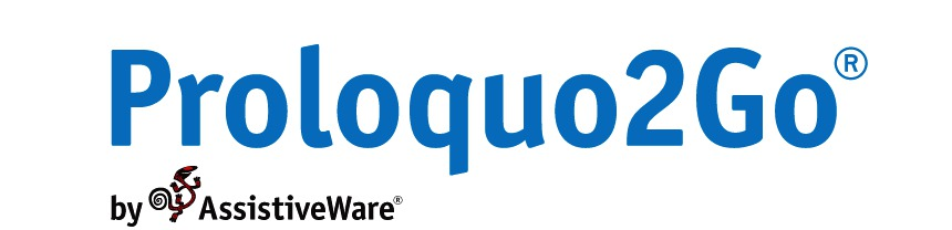 proloquo_logo.png